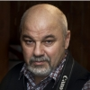 Виктор Перякин