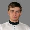 Алексей Чепленко