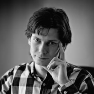Григорий Щербаков