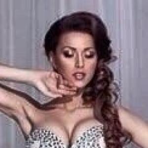 Nataliy Sedova