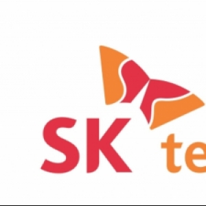 SK communications