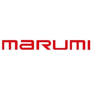 Marumi Optical Co.LTD