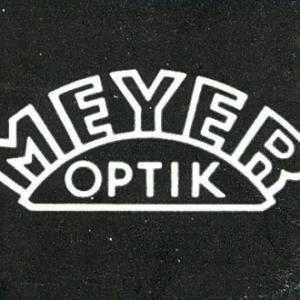 Meyer-Optik