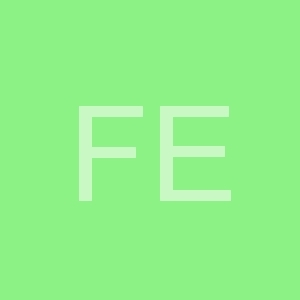 Ferdinand Studio