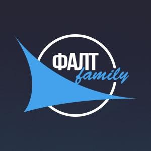 FALT Family