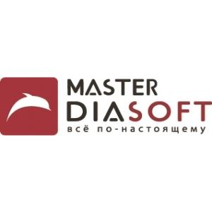 Diasoft FA# Balance.Back