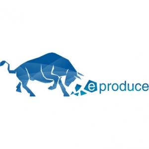 E-Produce digital production