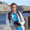 Сергей Аникиенко