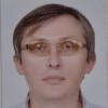 Станислав Пермяков