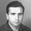 Владимир Блехеров