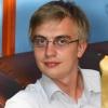 Тимофей Раубишко