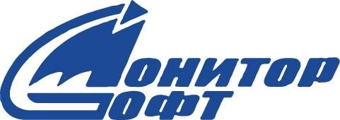 Фронтенд-разработчик(компания Монитор-софт) | Компания FALT Family | Карьерный шаг #226177