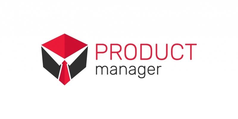 Продакт-менеджер | Компания FALT Family | Карьерный шаг #226181