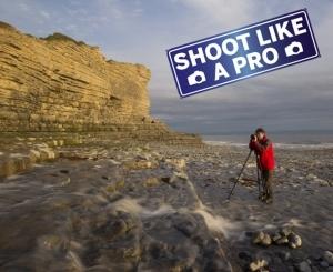 Съемка воды: делайте потрясающие снимки при любых условиях |  INSPIDER | Съёмка пейзажей | Урок #200712