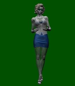 3D фотография обычным фотоаппаратом | Александр Скащенков | 3D-фотография | Урок #200720