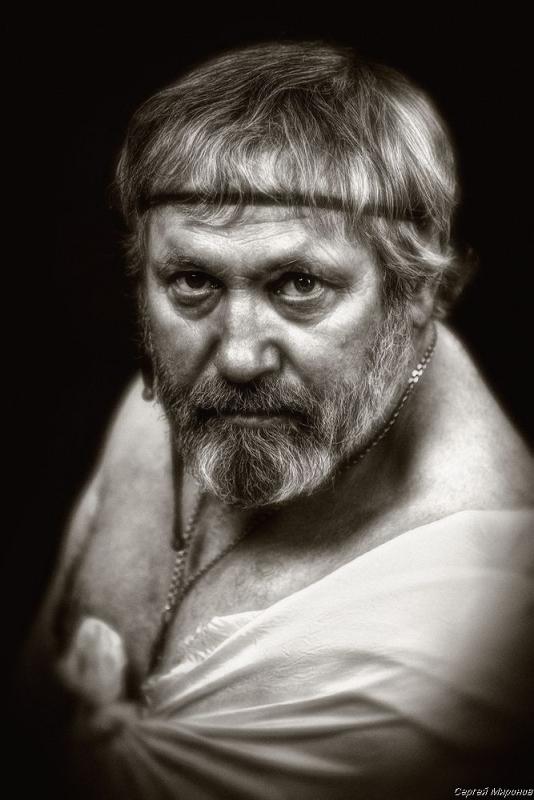А.В.Зиновьев