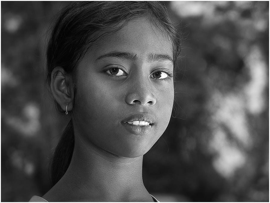 Cambodia teen pics #8