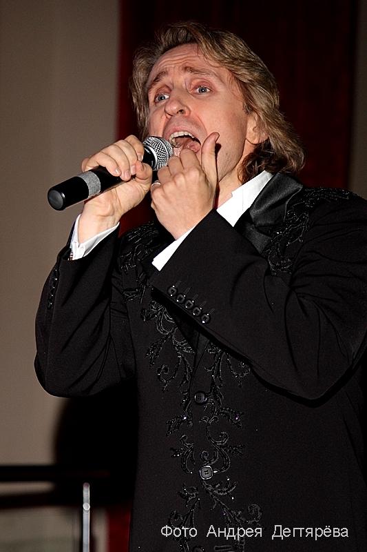 Валентин Суходолец