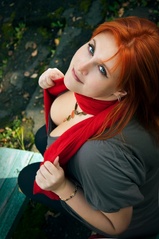 Агнесса
