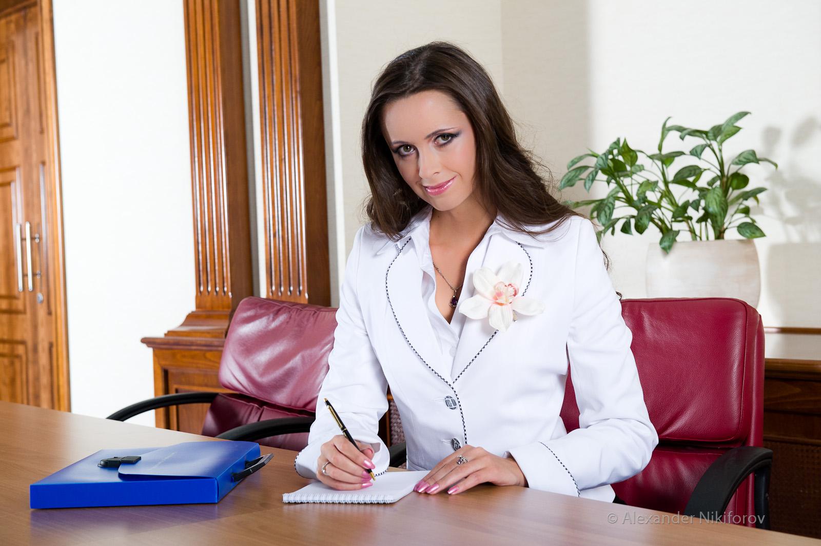 Картинки начальнику женщине