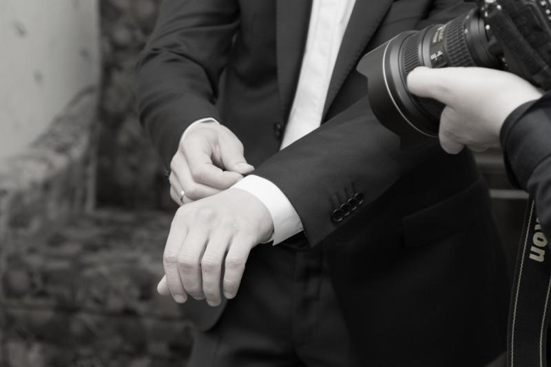 Свадьба И & Д