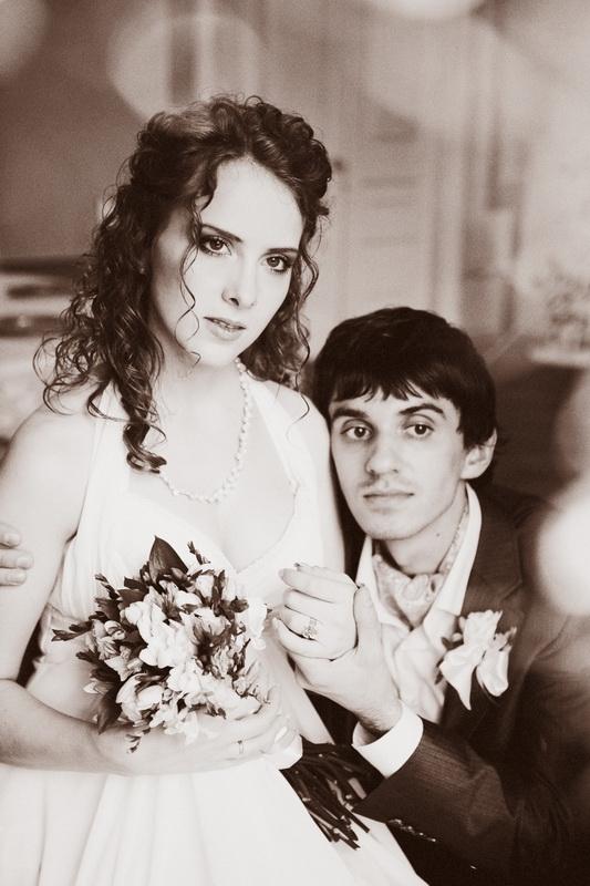 Свадьба 10/09/2011