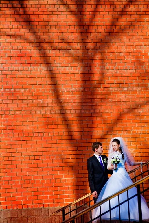 Свадьба 08/05/2011