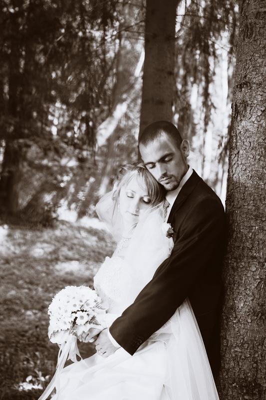Свадьба 02/06/2011