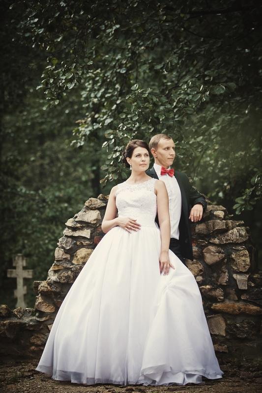 Свадьба 07/09/2013