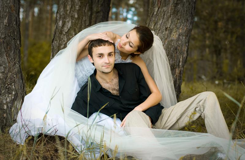 свадебные фотосессии елены правило, интерьере