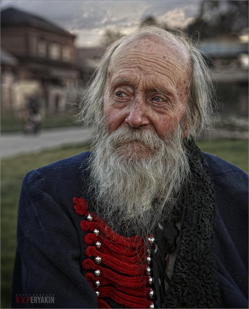Не даром помнит вся Россия... | Виктор Перякин | Фотография #137547