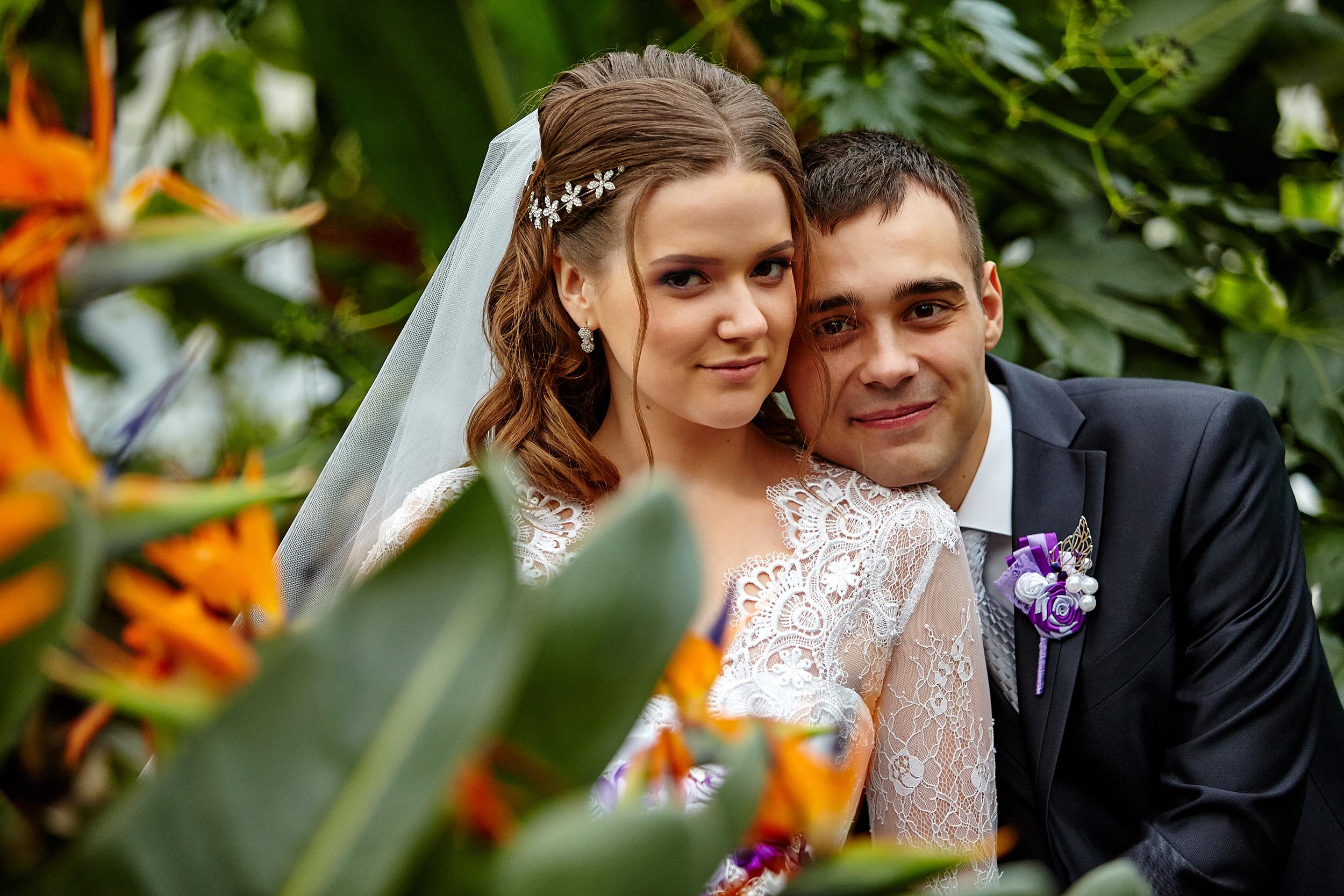 Фота на свадьбу, 50 лучших свадебных фотографий года по версии 18 фотография