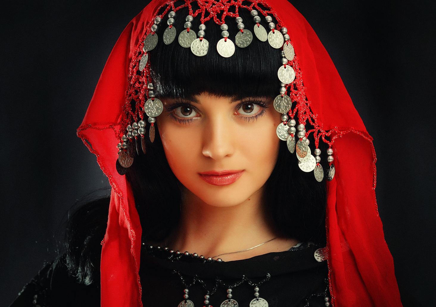 как выглядят турчанки фото разряда унисекс представляла
