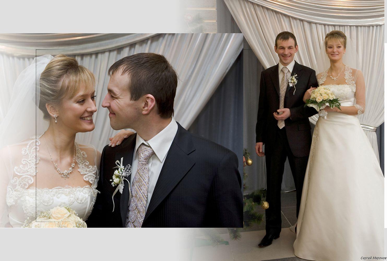 выложила фото, миронов женился на астахове фото свадьбы феншую
