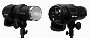 Презентация новейшего оборудования Profoto – моноблока Profoto B1 500 Air | Новость | Текст #1535