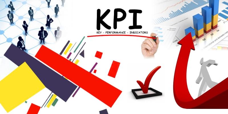 Бессмысленные KPI: почему эффективность людей иногда лучше не измерять   Статья   Текст #209307