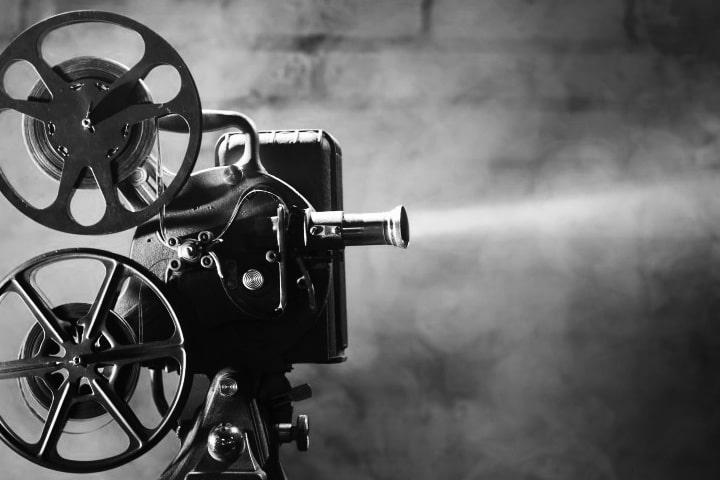 5 книг, открывающих мир кино | Статья | Текст #212432