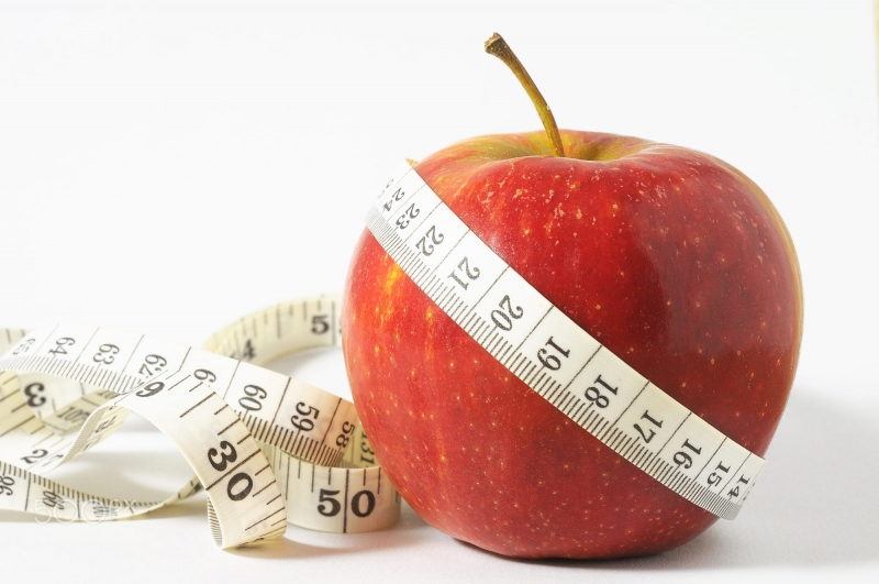 12 проверенных способов похудеть без диет | Медицина и здоровье | Текст #212511