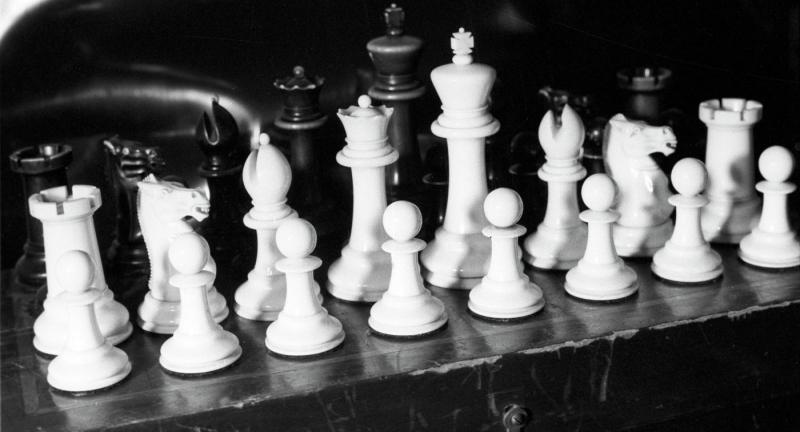 Ханты-Мансийск готов к проведению женского чемпионата мира по шахматам