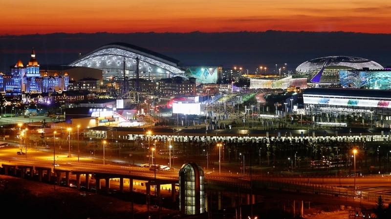 Олимпиады теперь никому не нужны. На проведение Игр 2026 года претендуют всего два города | Новость | Текст #216076