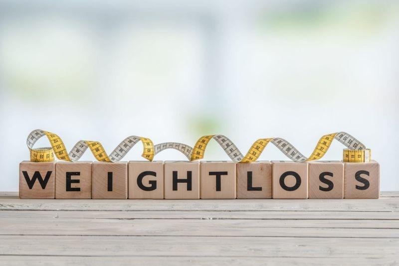 Побочные эффекты от дефицита калорий | Статья | Текст #223715