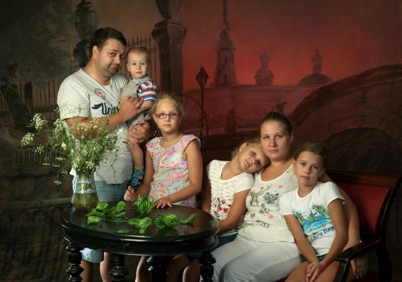 Виктор Филекин, выпускник 2005 г., Зам. Директора по продажам в Диасофт | Компания FALT Family | Текст #225981