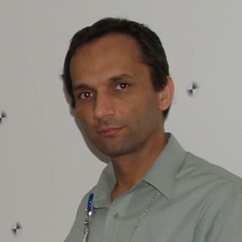 Илья Школьников, выпускник 1994 г., Software Scientist в Hexagon Group, Huntsville Office, США | Компания FALT Family | Текст #226160