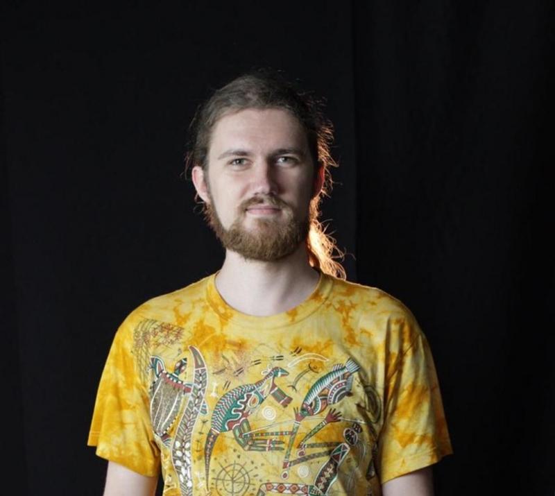 Илья Погорелов, выпускник 2020, инженер ЦАГИ | Компания FALT Family | Текст #242195