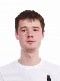 Сергей Бахнэ, выпускник 2019, преподаватель | Компания FALT Family | Текст #242646