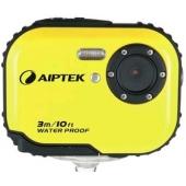 AIPTEK International PocketCam W3 |  AIPTEK International | Фотоаппараты с объективами | Техника #598