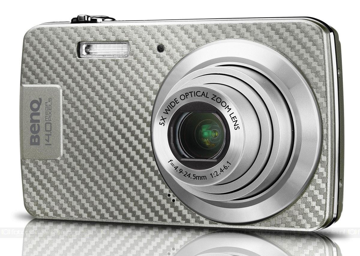 Benq AE100 |  BenQ Corporation | Фотоаппараты с объективами | Техника #538