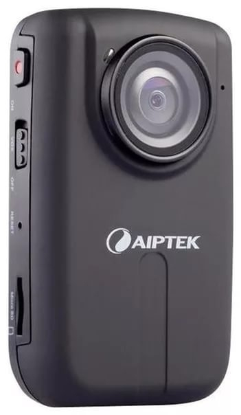 AIPTEK International DSC-W210 |  AIPTEK International | Фотоаппараты с объективами | Техника #1079