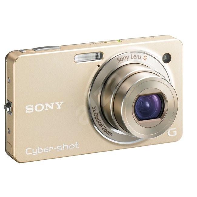 Sony DSC-WX1 | Фотоаппараты с объективами | Техника #1063
