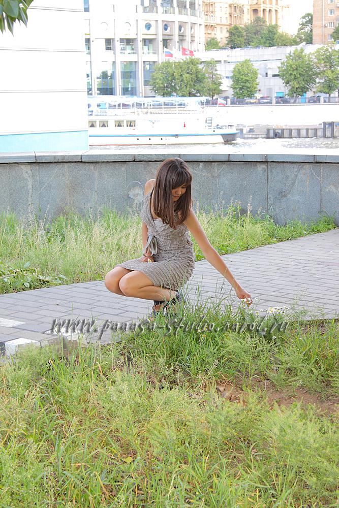 8-963-995-7-995 юля соколова портрет фотография #36120